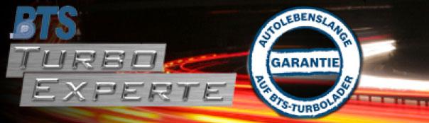 2012-07-25_Turbo-Experte2