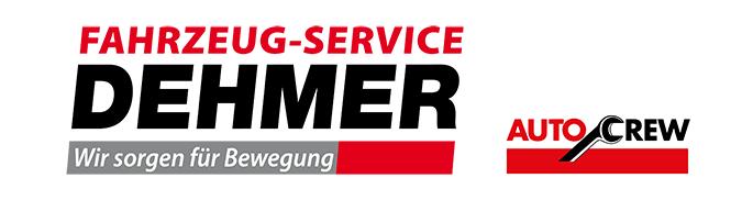 Logo_web_w