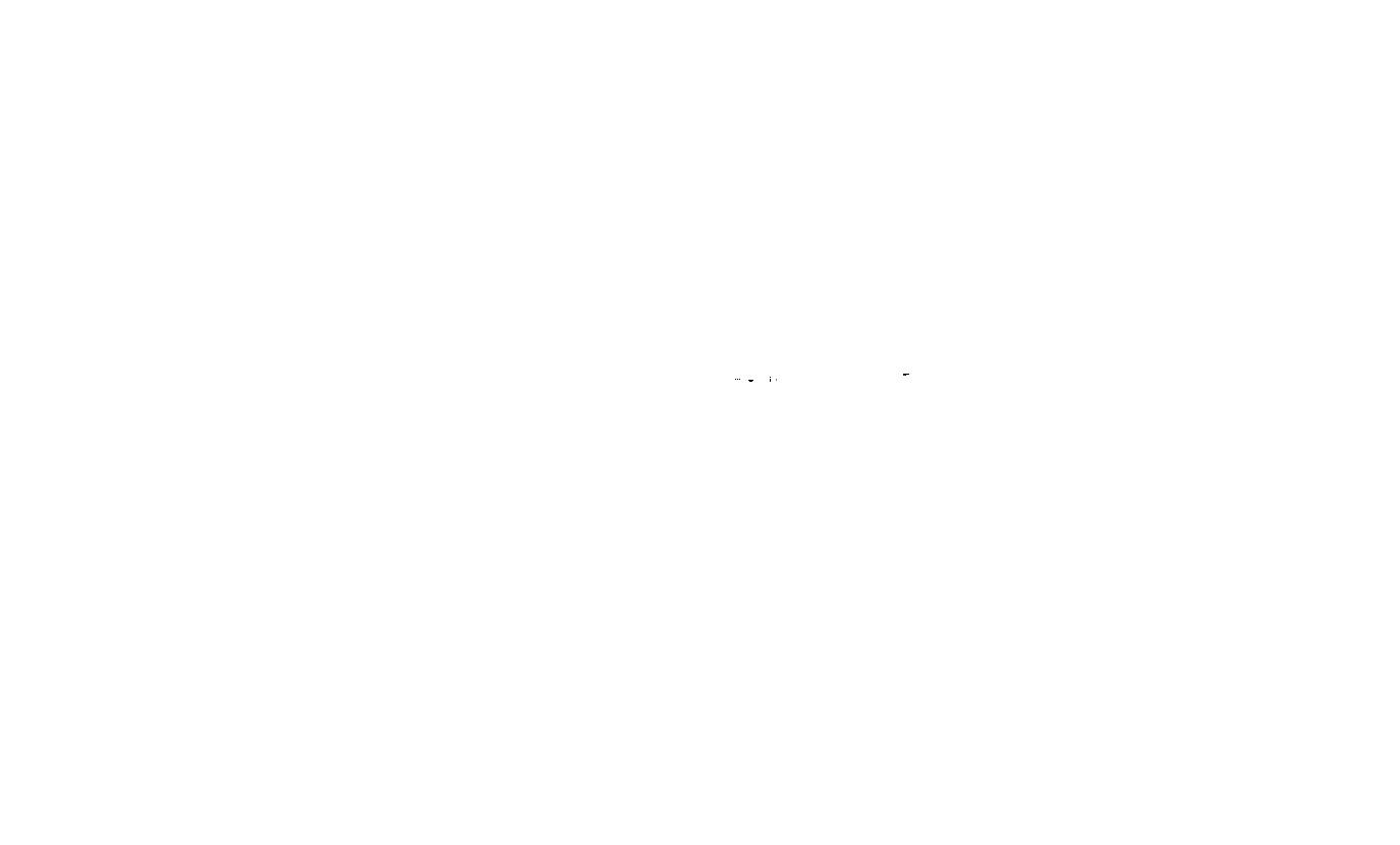 lkw_zeichnung