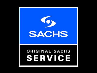 original_sachs_service